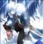 Kaito Destiny Dragon