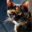 Roe Kitty