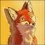 Foxfurry2332