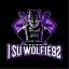 Isu Wolfie