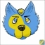 Turbo Wolf!