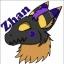 Zhan Wickerbeast Fuzzball
