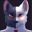 Toshiaki wolf