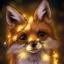 Frostburn_the_Fox
