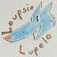 Loupsie Lupelo